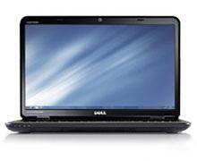 Dell Inspiron 5110-Core i3-6 GB-500 GB-512MB