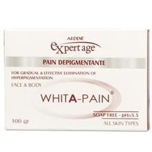 Ardene Expert Age Depigmenting Whita Pain