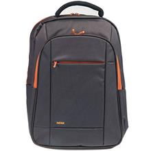 Marshal Backpack For 15 inch Laptop