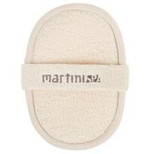 Martini Soft And Peeling Body Washing Pad