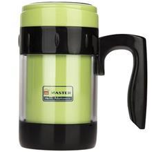 Master NDM350 Mug 0.35 Liter