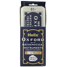 ست 8 تکه رياضي Helix مدل Oxford کد B35