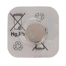 Maxell 371 Silver Oxide Battery For Watches