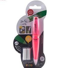 مداد نوکی میلان سری ایریز اند پنسیل مدل کپسول با قطر نوشتاری 1.3 میلی متر