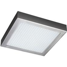 Phillips 30012/55/16 Ceiling light