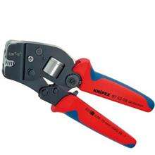 KNIPEX 97.53.08 crimping plier