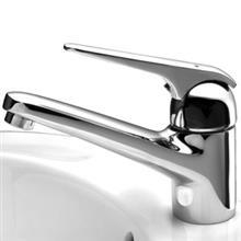 KWC Domo Sink tap