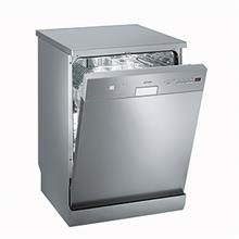 Gorenje GS63324X Dish Washer