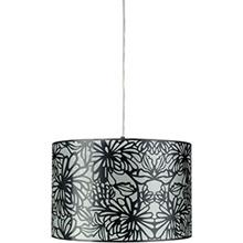 Phillips 40844/30/10 Ceiling light