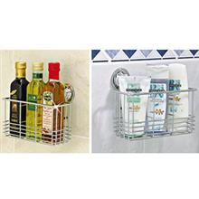 EverLoc EL-10101 Utensils-Holder