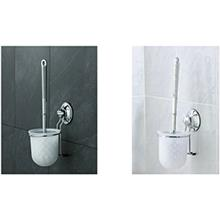 EverLoc EL-1010208 Toiletbrush with Holder