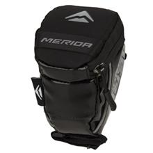 Merida 2276002992 Saddle Bag
