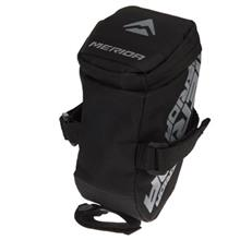 Merida 2276003001 Saddle Bag