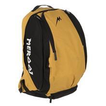 Merooj M017-3003 Backpack