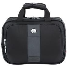 Delsey La Defense 2239190 Business Bag