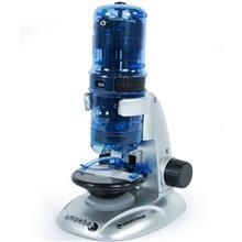 میکروسکوپ دیجیتال دومنظوره سلسترون مدل Amoeba Dual Purpose Digital Microscope