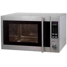Hardstone MW 2303 Microwave