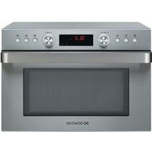 Daewoo DEM-341C0K Microwave Oven