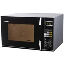 Feller MW307 Microwave Oven