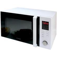 Kenwood MWL210 Microwave