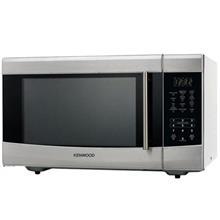 Kenwood MWL426 Microwave Oven