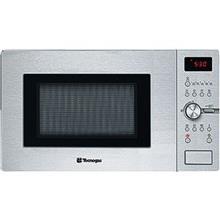 Tecnogas TGM-9Q5 Microwave