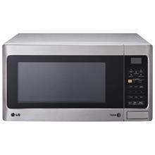 LG MG44S Microwave
