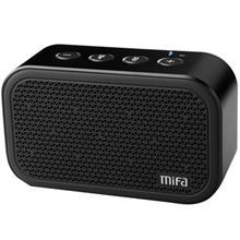 Mifa M1 Bluetooth Speaker