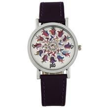 ساعت دست ساز زنانه ميو مدل 640