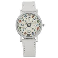 ساعت دست ساز زنانه ميو مدل 642