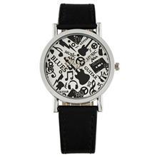 ساعت دست ساز زنانه ميو مدل 643