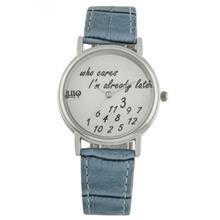 ساعت دست ساز زنانه میو مدل 645