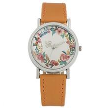 ساعت دست ساز زنانه میو مدل 646