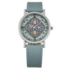 ساعت دست ساز زنانه ميو مدل 650