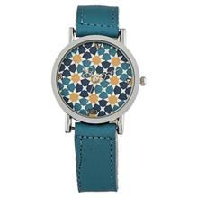 ساعت دست ساز زنانه ميو مدل 652