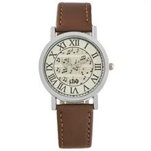ساعت دست ساز زنانه میو مدل 653