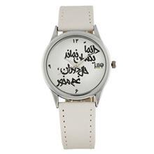 ساعت دست ساز زنانه ميو مدل 654