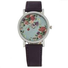 ساعت دست ساز زنانه ميو مدل 655