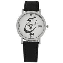 ساعت دست ساز زنانه ميو مدل 656