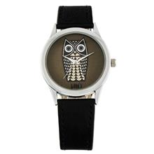 ساعت دست ساز زنانه ميو مدل 659
