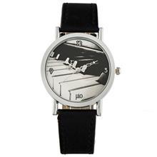 ساعت دست ساز زنانه ميو مدل 662