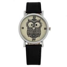 ساعت دست ساز زنانه ميو مدل 663