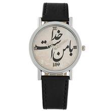 ساعت دست ساز زنانه میو مدل 664