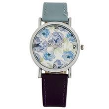 ساعت دست ساز زنانه میو مدل 665