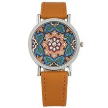 ساعت دست ساز زنانه ميو مدل 666
