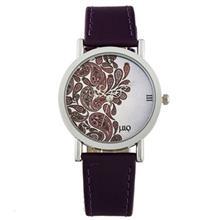 ساعت دست ساز زنانه میو مدل 667