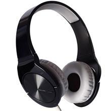 Pioneer SE-MJ751I On-Ear Dual Driver Stereo Headphones