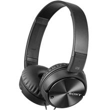 Sony MDR-ZX110NC Noise Cancelling Headphone