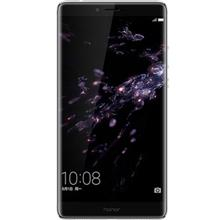 Huawei Honor Note 8 Dual SIM - 32GB