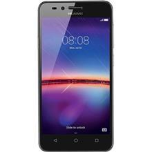 Huawei Y3 II  3G Dual SIM
